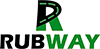 Rubway