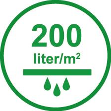 liter_mm